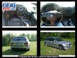 Occasion BMW 330 LOCHES
