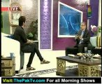 Jago Pakistan Jago By Hum TV - 8th June 2012 PArt 6-6