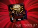 Publicité - Tetris (1995) (Etats-Unis)