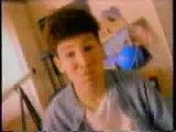Publicité - Cybermorph (1993) (Etats-Unis)