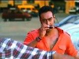Bol Bachchan Bollywood Movie Trailer Ajay Devgn Abhishek Rohit Shetty Fox Star
