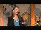 L'engagement social dans le bouddhisme avec Michel Dubois dans l'émission Sagesses Bouddhistes