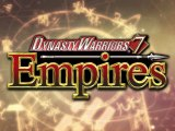 Dinasty Warriors 7 Empires E3 2012 Teaser