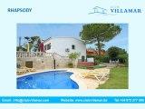 ferienwohnung in spanien - Finden Villen in Spanien - Club V