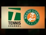 download mobile Mobile tv player - windows mobile 6.5 best apps - for french open - first class iphone app