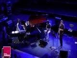 "Jazz sur le vif - Louis Sclavis ""Atlas trio"""