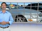2002 Mercedes-Benz SLK-Class AMG Kompressor - Harry's Quality Cars, Reno