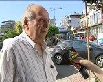 Οι  πολίτες της Λαμίας για τις εκλογές τις 17ης Ιουνίου