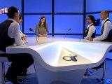 Bienvenue Chez Vous - La Suite du 06 juin 2012