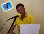 Igor Futterer - Ah si j'étais-Xavier Bertrand-11-06-2012