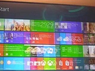 Microsoft-Windows8