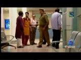 Shubh Vivah [Episode 74] - 8th June 2012 Video Watch Online Pt2