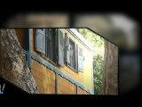 Film : SERIE HÔTELS INSOLITES (WEIRD HOTELS ) - Episode 16 - MA ROULOTTE A SAINT TROPEZ