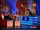 Movers & Shakers - 8th June 2012 Video Watch Online Pt2