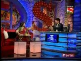 Movers & Shakers - 8th June 2012 Video Watch Online Pt3