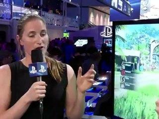 E3 2012 de Far Cry 3