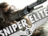 CGRundertow SNIPER ELITE V2 for PlayStation 3 Video Game Review