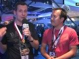 E3 2013 : Star Wars 1313, l'avis de Jeux Actu !!!