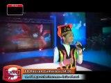 10. Türkçe Olimpiyatları Ödül Töreni - 09 Haziran Cumartesi 14.30 - Samanyolu Tv - Dailymotion video
