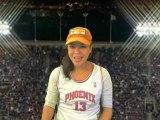 Houston Rockets NBA 5x8 Houston Rockets Rug (60x92 ) Review