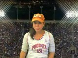 Houston Rockets NBA 5x8 Houston Rockets Ulti-Mat (6096) Review
