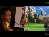 Prometheus & Madagascar 3 Movie Reviews! - Breakin' It Down