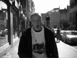 Scylla - BX Vibes - clip officiel