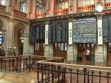 Il faut 40 milliards d'euros pour renflouer les banques...