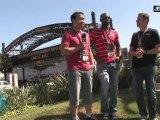 E3 2012 : Les meilleurs jeux du salon vu par Jeux Actu !!!