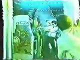 Publicité - Coleco Vision (1982) (Etats-Unis) (6)