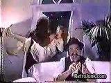 Publicité - Donkey Kong (1980) (Etats-Unis)