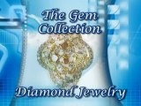 Loose Diamonds Gem Collection Tallahassee FL