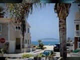 Newport Beach Ocean View Real Estate and Homes For Sale