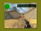 How to Start MultiPlayer Game in Counter Strike: Condition Zero