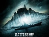 Battleship (2012) Free HD 1080p DVD Downloads & part 1/10 Watch Online & DOWNLOAD DivX Stage watch online&full free hd dvd movie divx