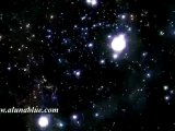 Space Stock Video - Stock Footage - Video Backgrounds - The Heavens 01 clip 05
