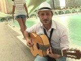 "Francesco Palmeri - ""Me lo dio"" (Album version | Official video)"