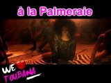 """TEASER SOIREE WE LOVE TOUBANA """"PINK PARTY"""" - UNIQUEMENT SUR PREVENTE - SAMEDI 16 JUIN 2012 - PARIS - PALMERAIE - LA DERNIERE DE LA SAISON"""
