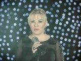 Ayfer ER - Beklenen Şarkı - Ulus Müzik - Yönetmen: Mehmet Ali NALBANT