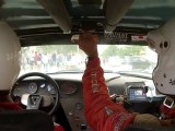 Rallye du Maroc Historique - ES 12 :: Souk El Had