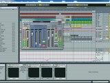 electro house ableton live 8  keta91