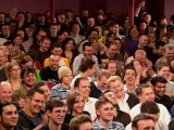 Kevin Smith fala sobre O Senhor dos Anéis - [Legendado] PT-BR