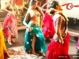 David Billa (Telugu) Trailer 3
