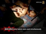 Persecution of Falun Gong in China 1A