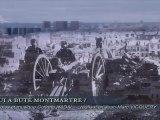 Qui a buté Montmartre ?