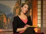 Sagesses Bouddhistes - 2012.06.10 - Série les Mots du Bouddhisme: Le Nirvana