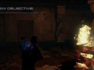 Low Gravity gameplay de Inversion