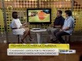 En 8 días se vence la Ley Habilitante otorgada al presidente Chávez