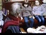 telefilm with alan delabie tf1 a dix minutes de nullepart
