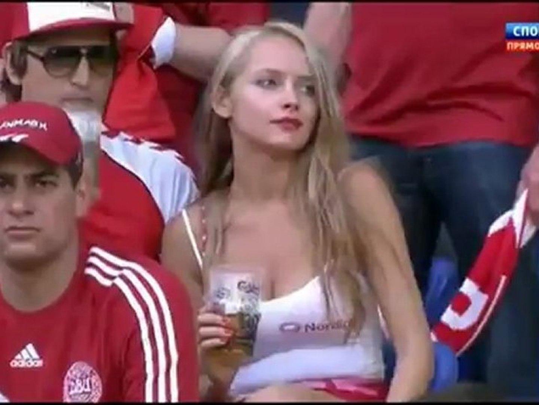 Citygirls Danmark